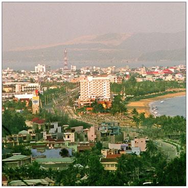 Công bố giá vật liệu xây dựng tháng 7 năm 2014 trên địa bàn tỉnh Bình Định