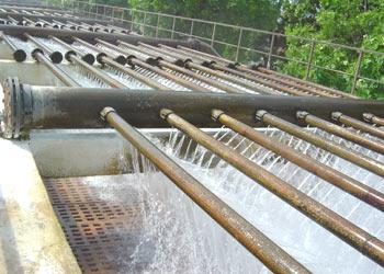 Dự kiến thay đổi khung giá tiêu thụ nước sạch sinh hoạt