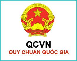 Anh QCVN